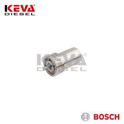 Bosch - 0434250897 Bosch Injector Nozzle (DN0SD310) (Conv. Inj. DN) for Mercedes Benz, Steyr