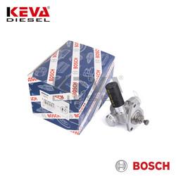 Bosch - 0440008068 Bosch Feed Pump (FP/KG24P200)