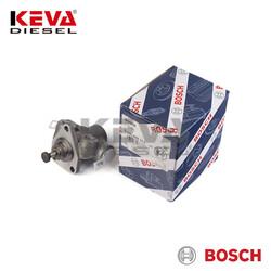 Bosch - 0440008173 Bosch Feed Pump (FP/KG24P303/2) for Man, Temsa
