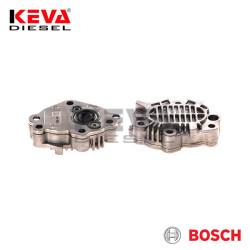 Bosch - 0440020018 Bosch Feed Pump (Gear Pump)