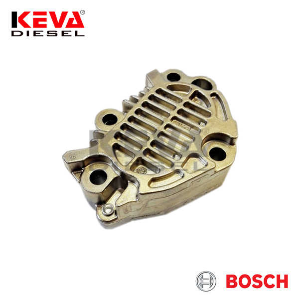 0440020022 Bosch Feed Pump (FP/ZP18/R1S) (Gear Pump) for Iveco