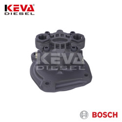 Bosch - 0440020028 Bosch Feed Pump (FP/ZP5V/R1S) (Gear Pump) for Iveco, Renault