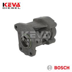 Bosch - 0440020029 Bosch Feed Pump (FP/ZP18/L1S) (Gear Pump) for Man