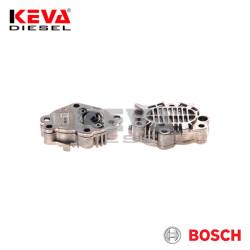 Bosch - 0440020030 Bosch Feed Pump (FP/ZP18/L1S) (Gear Pump) for Cummins