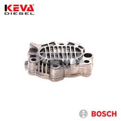 Bosch - 0440020032 Bosch Feed Pump (FP/ZP18/L1S) (Gear Pump) for Mercedes Benz