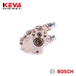 Bosch - 0440020047 Bosch Feed Pump (FP/ZP18/R1S) (Gear Pump) for Ford