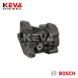 Bosch - 0440020078 Bosch Feed Pump (FP/ZP18/R1S) (Gear Pump) for Man