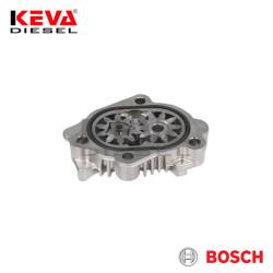 Bosch - 0440020087 Bosch Feed Pump (FP/ZP26/R1S) (Gear Pump)