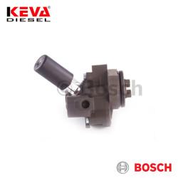 Bosch - 0440020128 Bosch Feed Pump (Zexel-FP/ZP7H/L1S) (Gear Pump) for Scania