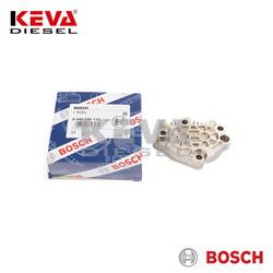 Bosch - 0440020133 Bosch Feed Pump (FP/ZP26/R1S) (Gear Pump) for Jiangling