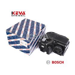 Bosch - 0444042137 Bosch Supply Module (Denox) for Agrale, Cummins, Daf, Temsa