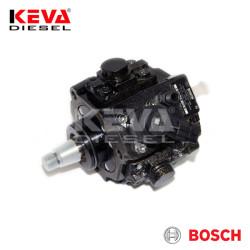 Bosch - 0445010159 Bosch Injection Pump (CR/CP1H3/R85/10-789S) (CP)