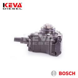 Bosch - 0445010272 Bosch Injection Pump (CR/CP1K3/L60/10-6S) (CP) for Mercedes Benz