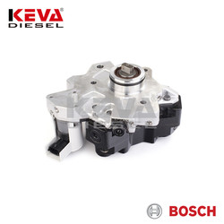 Bosch - 0445010342 Bosch Injection Pump (CR/CP3S3/R110/30-89S) (CP) for Hyundai, Kia