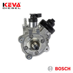 Bosch - 0445010543 Bosch Injection Pump (CR/CP4S1/R35/20S) (CP) for Audi, Seat, Volkswagen