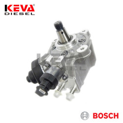 Bosch - 0445010580 Bosch Injection Pump (CR/CP4S1/L40/20S) (CP) for Bmw