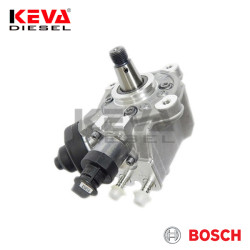 Bosch - 0445010582 Bosch Injection Pump (CR/CP4S1/L35/20S) (CP) for Bmw