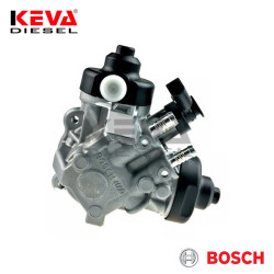 Bosch - 0445010680 Bosch Injection Pump (CR/CP4S2/R90/40) (CP) for Volvo