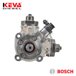 Bosch - 0445010851 Bosch Injection Pump (CR/CP) (CP) for Ford