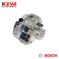 Bosch - 0445020019 Bosch Injection Pump (CR/CP3S3/R110/30-789S) (CP) for Ford
