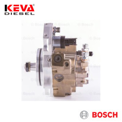 Bosch - 0445020033 Bosch Injection Pump (CR/CP3S3/R110/30-789S) (CP) for Volkswagen