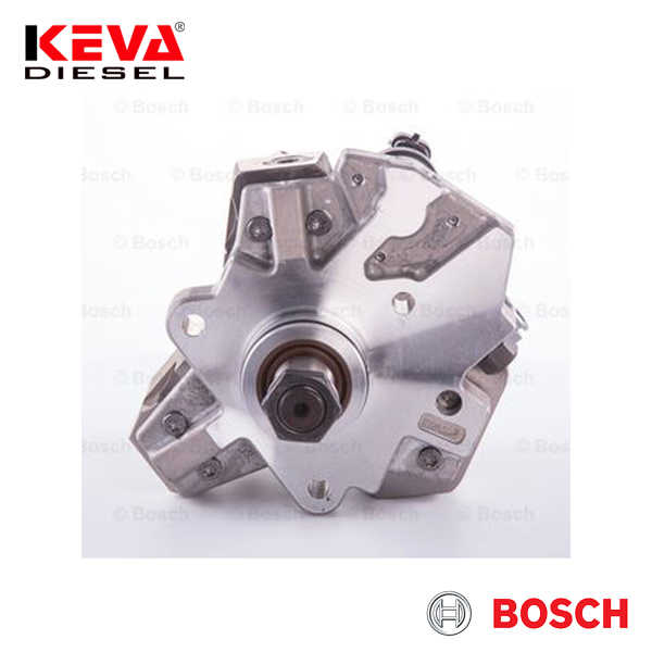0445020175 Bosch Injection Pump (CR/CP3S3/L110/30-789S) (CP) for Case,  Heuliez, Irisbus, Iveco, New Holland