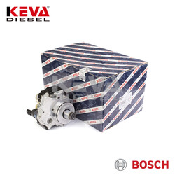 Bosch - 0445020203 Bosch Injection Pump (CR/CP3S3/L110/30-789S) (CP) for Man