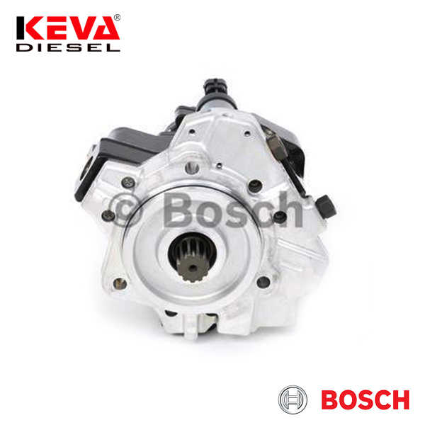 0445020208 Bosch Injection Pump (CR/CP3S3/R140/40-789S) (CP) for Man
