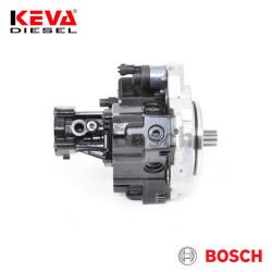 Bosch - 0445020208 Bosch Injection Pump (CR/CP3S3/R140/40-789S) (CP) for Man