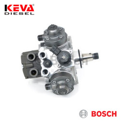 Bosch - 0445020610 Bosch Injection Pump (CR/CP4N2/R995/8913S) (CP) for Fendt, Massey Ferguson, Sisu