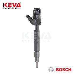 Bosch - 0445110011 Bosch Common Rail Injector (CRI1) for Mercedes Benz