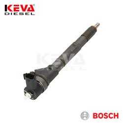 Bosch - 0445110091 Bosch Common Rail Injector (CRI1) for Hyundai, Kia