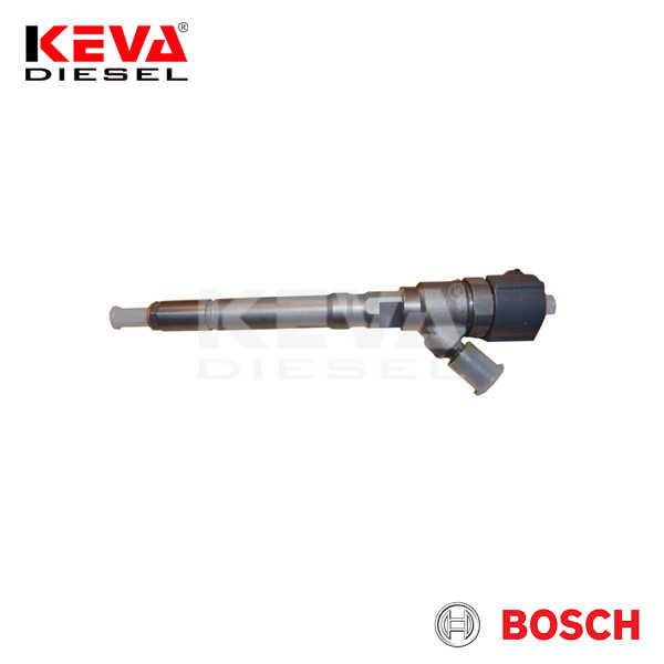 0445110101 Bosch Common Rail Injector (CRI1) for Hyundai, Kia