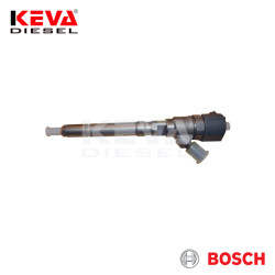 Bosch - 0445110101 Bosch Common Rail Injector (CRI1) for Hyundai, Kia