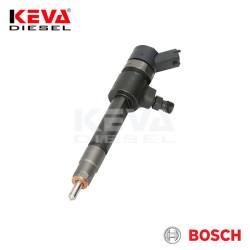 Bosch - 0445110187 Bosch Common Rail Injector (CRI1) for Fiat, Lancia