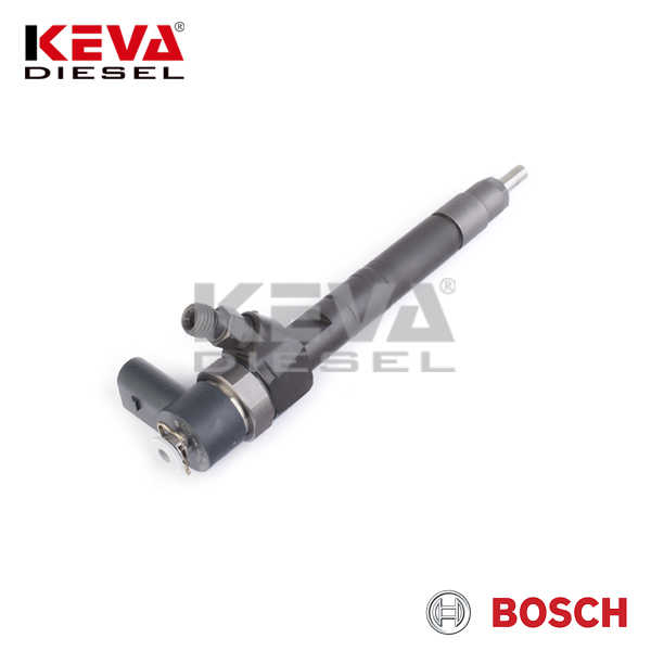 0445110189 Bosch Common Rail Injector (CRI1) for Mercedes Benz