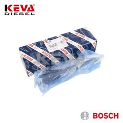 Bosch - 0445110269 Bosch Common Rail Injector (CRI2) for Chevrolet, Opel