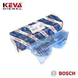 Bosch - 0445110634 Bosch Common Rail Injector (CRI2) for Opel