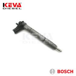 Bosch - 0445115047 Bosch Common Rail Injector (CRI3) (Piezo) for Renault