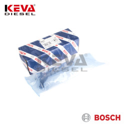 Bosch - 0445116056 Bosch Common Rail Injector (CRI3) (Piezo) for Honda