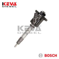 Bosch - 0445120073 Bosch Common Rail Injector (CRIN3) for Mitsubishi