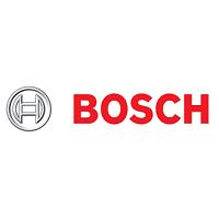 Bosch - 0445124025 Bosch Common Rail Injector for Sisu