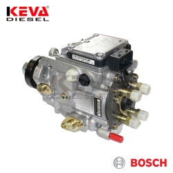 Bosch - 0470504011 Bosch Injection Pump (VR4/2/70M2150R1000) (VP44) for Chevrolet, Opel, Vauxhall