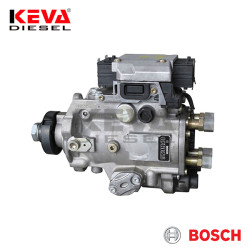 Bosch - 0470504218 Bosch Injection Pump (VR4/2/70M2150R1500) (VP44) for Chevrolet, Opel, Vauxhall