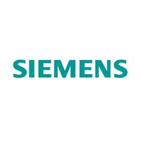 04L130764C Siemens-VDO Pressure Control Valve