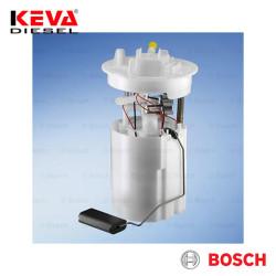 Bosch - 0580200056 Bosch Electric Fuel Pump (FSM-G.38-DCSI) for Ford