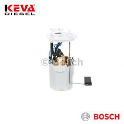 Bosch - 0580203002 Bosch Electric Fuel Pump (FSM-D.46-DCSI) for Mercedes Benz