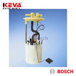 Bosch - 0580203006 Bosch Electric Fuel Pump (FSM-D.46-DCSI) for Mercedes Benz