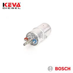 Bosch - 0580254040 Bosch Electric Fuel Pump for Audi