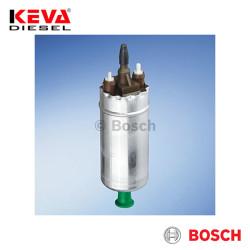 Bosch - 0580464089 Bosch Electric Fuel Pump (EKP-3-D) for Suzuki, Tata, Renault